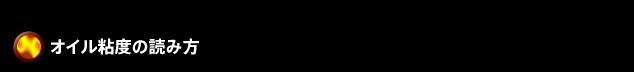 150825-0012